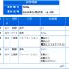 2019年 川崎メイン買い目公開 エンプレス杯(JpnII)【指定交流】予想