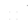 一直線穴熊 ▲8六角の揺さぶり 02
