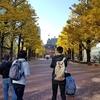 【ツイートで振り返る】ふっこう割で北海道に行き、景色と食べ物を満喫してきた【札幌〜定山渓編】