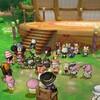 平成最後の★☆プク祭☆★ プクの日☆29鯖ぷっくぷく集会に乱入しました その1