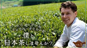 「せっかく」は英語にどう訳す?外国人が気に入る!日本語ならではの表現