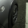 205/45R16サイズのスタッドレスタイヤの少なさは異常