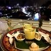 タイ プーケット旅行記7 開放感たっぷりのレストランで最後のディナー