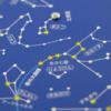 星の雑談~今年の星回りは『例外』⁉~