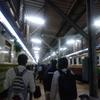 タイ→マレーシア移動(2017/9/30)