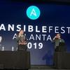 #AnsibleFest にて発表されたAnsible Automation Platformの概要
