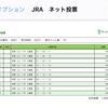 京都競馬場第11R   第3回葵S