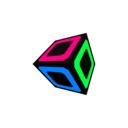 「毎日Unity」の技術ブログ