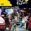 ツール・ド・フランス'98 プレイバック