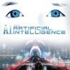映画「A.I」を見て人工知能時代の人間のあり方について考えさせられた…