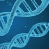 霊感が強い人は?遺伝なの?遺伝と言えば遺伝だが