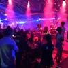 タイで人気の音楽 EDMとイサーンミュージック
