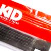 """【KID】ロングカーリーワームを""""現在""""の琵琶湖に合わせて開発した「G2カーリー 10inch」発売!"""