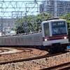東武鉄道20000系(20000型・20050型・20070型・20400型)