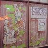 軽食喫茶ひぐち/福岡県北九州市