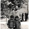 家族の思い出からたどる父の物語・・・「時代の波に流されないうちに」