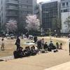 【ご紹介】立川ヨーヨークラブでの活動について