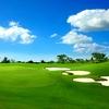 海外へゴルフバッグの持って行き方 海外名門ゴルフコース紹介