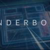 Thunderboltの新規格・Thunderbolt 4とはどんなポートか 速度や帯域などいまわかっていることまとめ