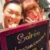 【出演情報】ソワレシャンソンコンサート#57