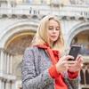 海外女一人旅。街歩きで注意すべき5つのポイント!