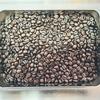 コーヒー焙煎動画ができました