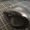 生産終了後も根強い人気のマウス、MX Revolution(M-RBQ124)のチャタリング修理