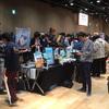 インディーゲームのイベント「TOKYO SANDBOX 2018」に行ってみた<後編>