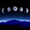 月のリズムに沿った生活~行動と思考で流れをつかむ~