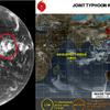 【台風情報】日本の周辺には台風22号・台風23号が!この他にも日本の南東には台風24号のたまごも!気象庁・米軍・ヨーロッパの予想は!?