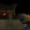 映画『水曜日が消えた』88点/一ノ瀬(石橋菜津美さん)は防犯ブザーに気づいているのか