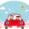 高齢ドライバーの運転の安全性をあげる「補償運転」と言う考え方