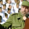 記事引用:2016年世界情勢はこうなる!8~ウクライナ版「ノースウッズ作戦」:打倒カストロ政権~