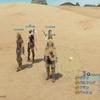 【FF12tza/PS4】新追加要素と変更点まとめ/便利な新機能システムを使いこなそう【FF12ザ ゾディアック エイジ攻略】
