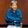 探検バクモン「立川談志の家」