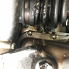 MH23S ワゴンR ドライブシャフトブーツ交換
