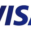 VisaをDCF法でざっくりバリュエーション(2018年9月期2Qまで)