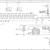 ESP8266 ガイガーカウンターの製作