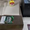 【Mini-Z】自作塗装ブースの材料を購入 ~本体用の木材をホームセンターでカット~