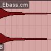 【DTM】ベースの音は太けりゃよいのか?問題 3つの音源で比較