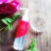 BiBika Essence clear gel