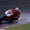 Teamスガイ、全日本ロードレース選手権シリーズ最終戦 レポート
