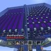 【PS4/マインクラフト】ゾンビピッグマンポータルTTを改良しました。