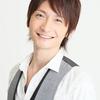 島崎信長が演じたキャラでバスケのチームを作ってみた。