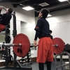 【南仙台ボーイズ】2018年1発目のチームトレーニング!