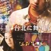 【映画】台北に舞う雪~愛のために夢を捨て夢のために愛を捨てなくても両方叶う~