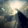PS4『Samael Legacy of Ophiuchus』の攻略 ワンパンでやられる主人公
