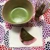 金沢の桜餅を食べ比べる食べ尽くす、桜餅ウィーク!3日目は【和菓子処はやし】