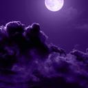 月詠の徒然ブログ