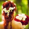 電話占いで結婚に強いサイトはどこ?結婚相談に最適な電話占い。